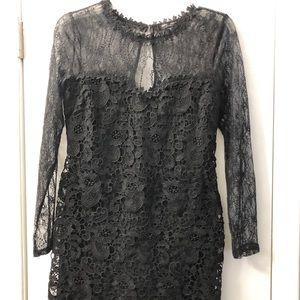 Little black dress   Romeo + Juliet   size M